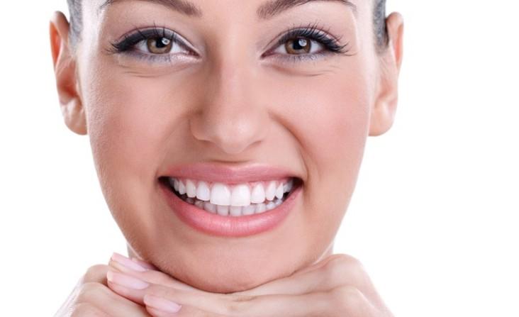 Restorative Dentistry Billings MT