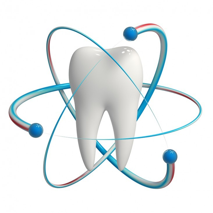 periodontic services billings mt